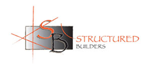 Structured Builders